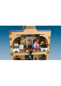 lego-harry-potter-la-torre-dell-orologio-di-hogwarts-75948-8.jpg