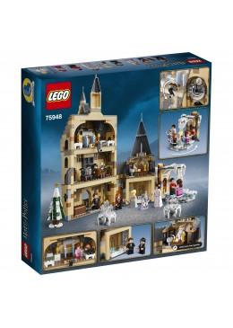 lego-harry-potter-la-torre-dell-orologio-di-hogwarts-75948-10.jpg