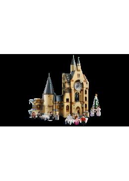 lego-harry-potter-la-torre-dell-orologio-di-hogwarts-75948-11.jpg
