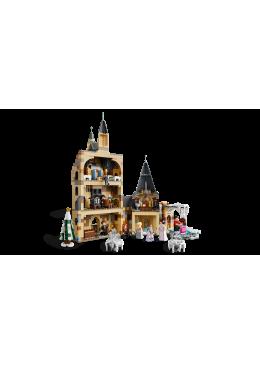 lego-harry-potter-la-torre-dell-orologio-di-hogwarts-75948-12.jpg