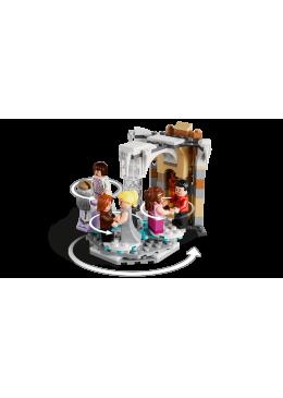 lego-harry-potter-la-torre-dell-orologio-di-hogwarts-75948-13.jpg