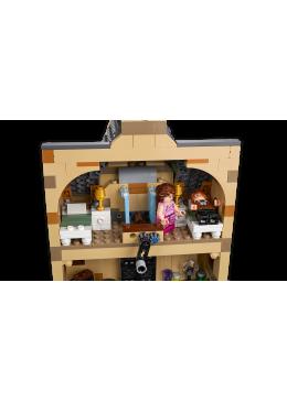 lego-harry-potter-la-torre-dell-orologio-di-hogwarts-75948-14.jpg