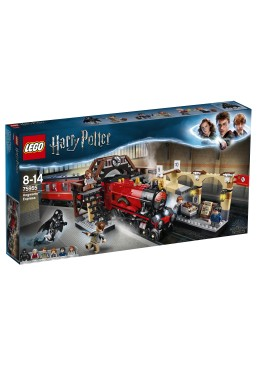 copy-of-lego-harry-potter-partita-di-quiddich-75956-1.jpg