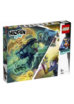 lego-hidden-1.jpg