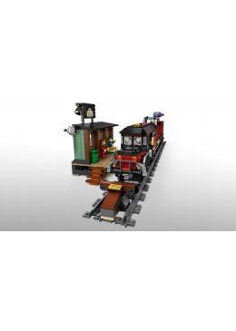 lego-hidden-side-espresso-fantasma-70424-5.jpg