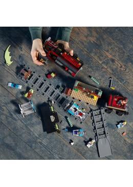 lego-hidden-side-espresso-fantasma-70424-9.jpg
