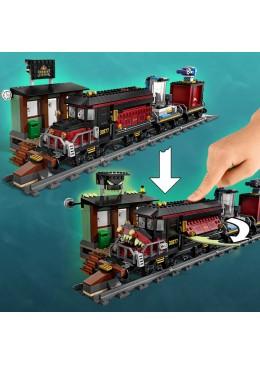 lego-hidden-12.jpg
