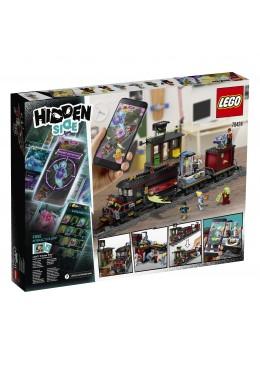 lego-hidden-side-espresso-fantasma-70424-17.jpg