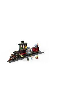 lego-hidden-side-espresso-fantasma-70424-19.jpg