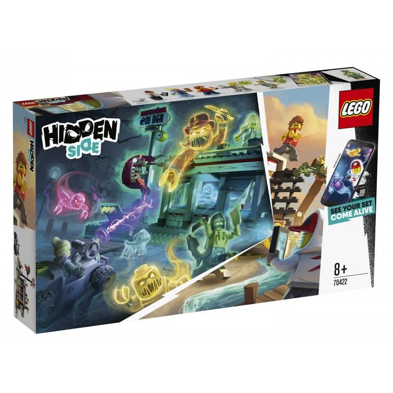 lego-hidden-side-attacco-alla-capanna-dei-gamberetti-70422-1.jpg