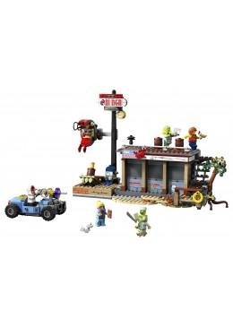 lego-hidden-2.jpg