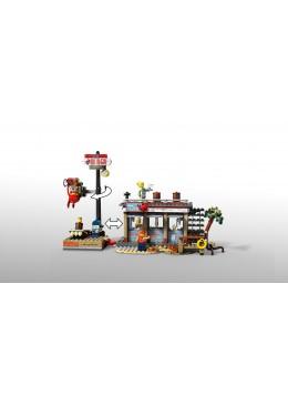 lego-hidden-side-attacco-alla-capanna-dei-gamberetti-70422-6.jpg