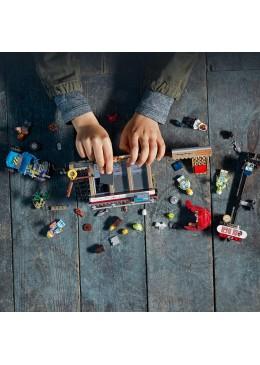 lego-hidden-8.jpg