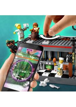 lego-hidden-10.jpg