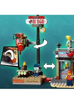 lego-hidden-11.jpg