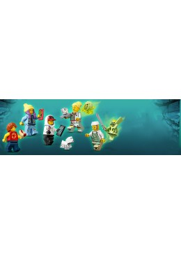 lego-hidden-14.jpg