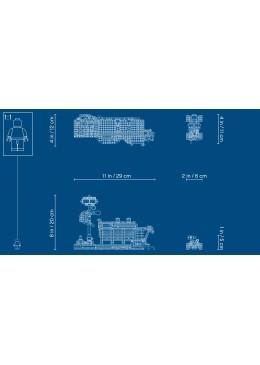 lego-hidden-side-attacco-alla-capanna-dei-gamberetti-70422-15.jpg