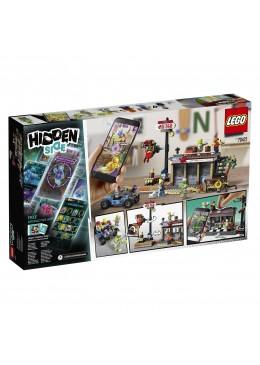 lego-hidden-side-attacco-alla-capanna-dei-gamberetti-70422-16.jpg