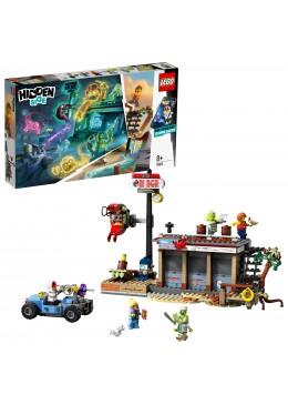 lego-hidden-side-attacco-alla-capanna-dei-gamberetti-70422-17.jpg