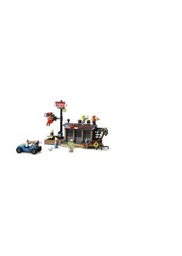 lego-hidden-side-attacco-alla-capanna-dei-gamberetti-70422-18.jpg