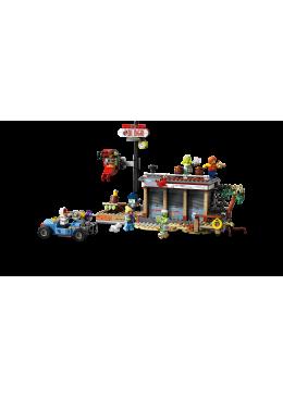 lego-hidden-side-attacco-alla-capanna-dei-gamberetti-70422-20.jpg