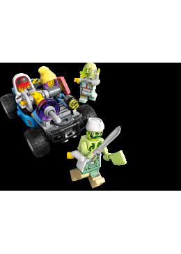 lego-hidden-21.jpg
