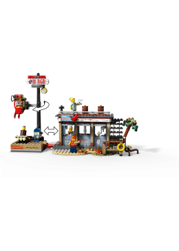 lego-hidden-side-attacco-alla-capanna-dei-gamberetti-70422-22.jpg