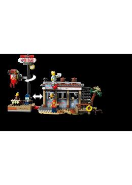 lego-hidden-22.jpg