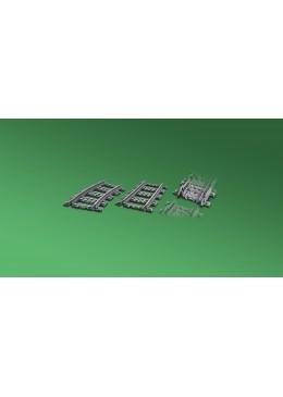 lego-city-binari-60205-4.jpg