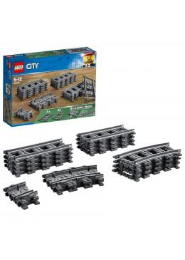 lego-city-binari-60205-7.jpg