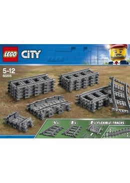lego-city-binari-60205-8.jpg