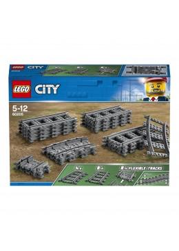lego-city-binari-60205-9.jpg