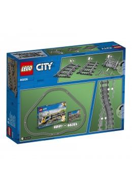 lego-city-binari-60205-12.jpg