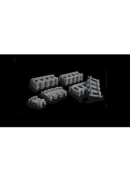 lego-city-binari-60205-13.jpg