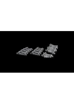 lego-city-binari-60205-14.jpg