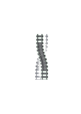 lego-city-binari-60205-15.jpg