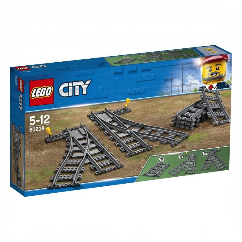 lego-city-scambi-60238-1.jpg