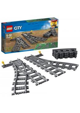 lego-city-scambi-60238-8.jpg