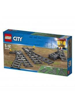lego-city-scambi-60238-10.jpg