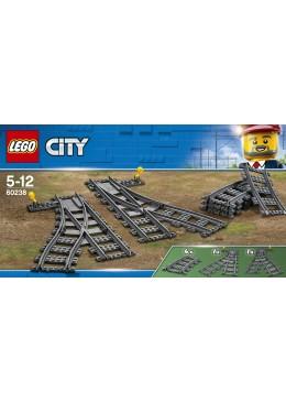 lego-city-scambi-60238-11.jpg