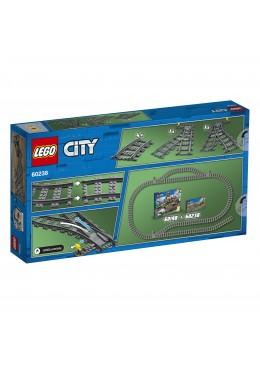 lego-city-scambi-60238-12.jpg