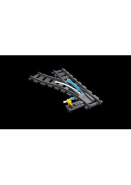 lego-city-scambi-60238-14.jpg