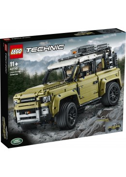 lego-technic-land-rover-defender-42110-1.jpg