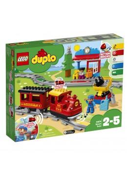 lego-duplo-treno-a-vapore-10874-1.jpg