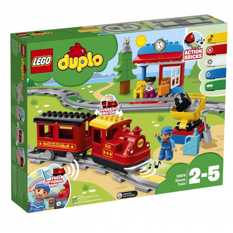 lego-duplo-grande-cantiere-1.jpg