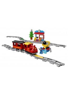 lego-duplo-treno-a-vapore-10874-2.jpg