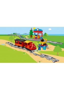lego-duplo-treno-a-vapore-10874-3.jpg