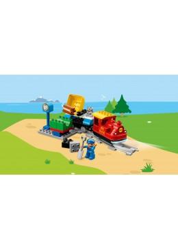lego-duplo-treno-a-vapore-10874-5.jpg