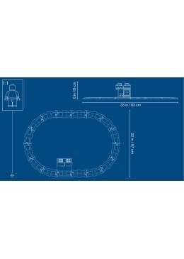 lego-duplo-treno-a-vapore-10874-7.jpg
