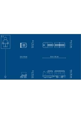 lego-duplo-treno-a-vapore-10874-8.jpg